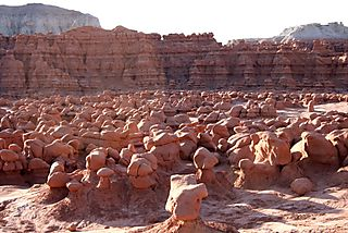 Goblin-Valley jpeg