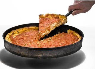 Pizzajpeg