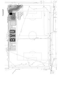 Soccerlandscape1