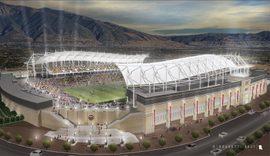 Rsl_stadium_2008