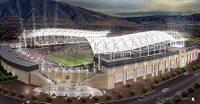 Sandy_stadium